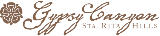 Gypsy Canyon Winery logo