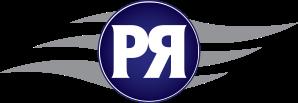 Pinoli's Refrigeration Company Inc logo