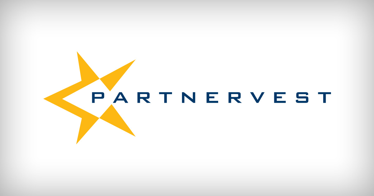 Partnervest Financial Group logo