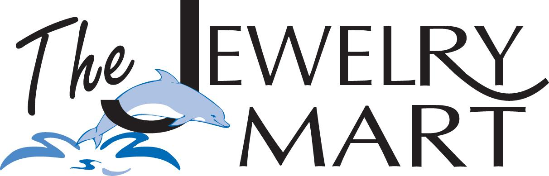 Goleta Jewelry Mart logo