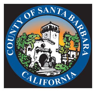 Goleta Beach Park logo