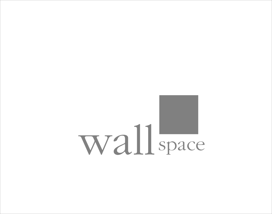 Wall Space Gallery logo