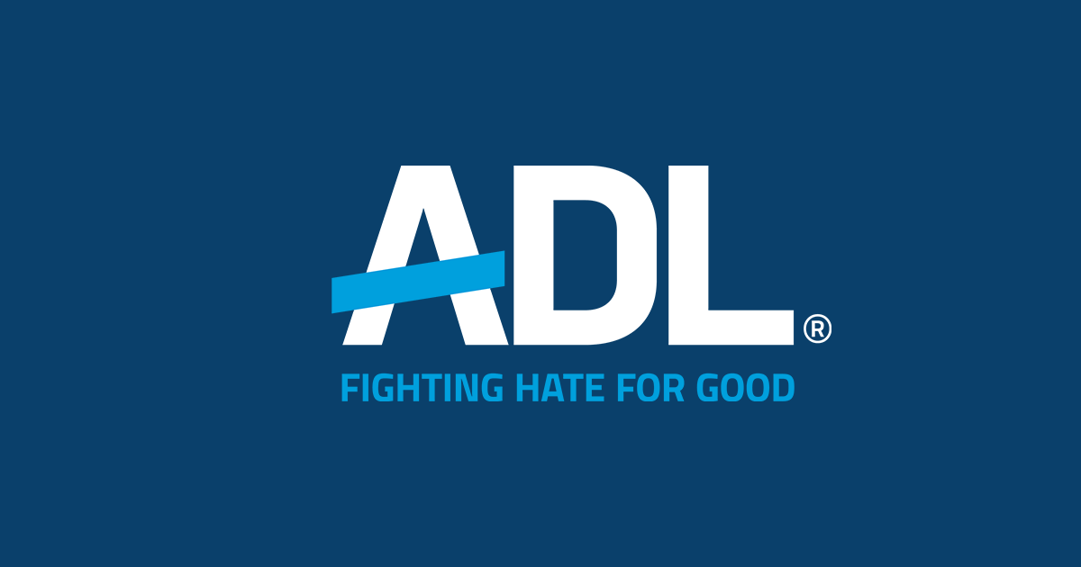 Anti-Defamation League logo