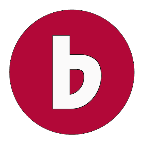 Boone Printing And Graphics logo