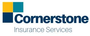 Cornerstone Insurance Services logo