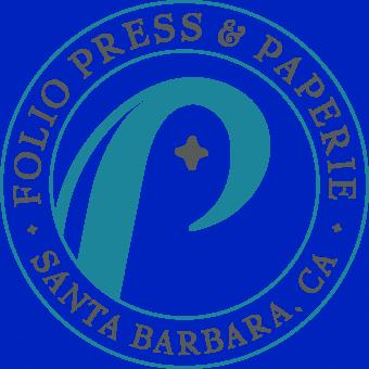 Wootton Printing logo