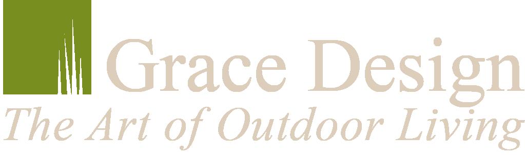 Grace Design Associates logo