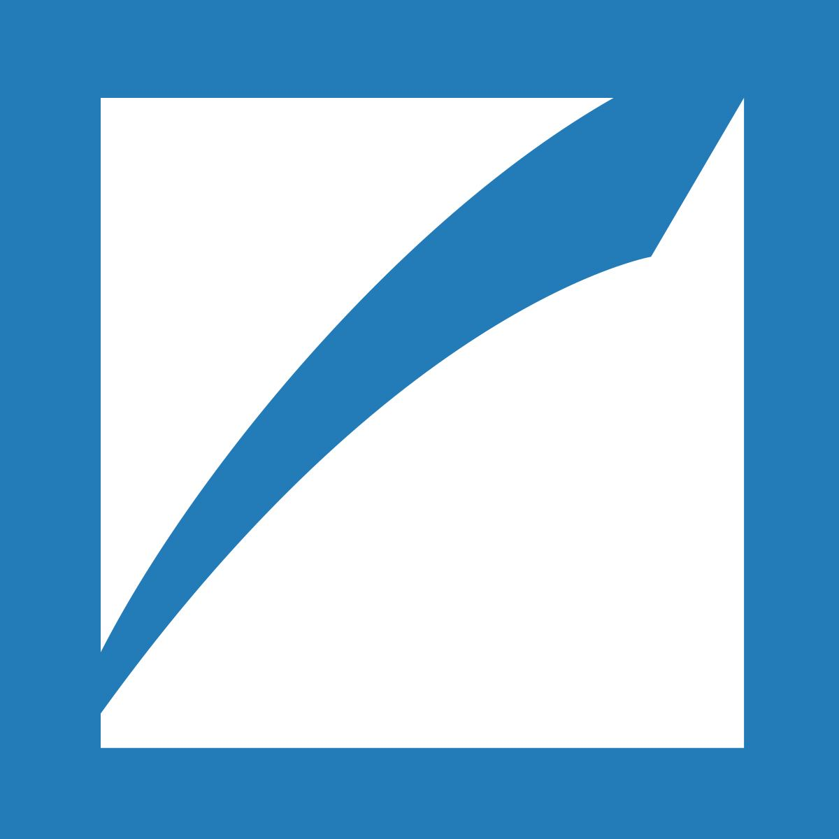 KeyPoint Credit Union logo