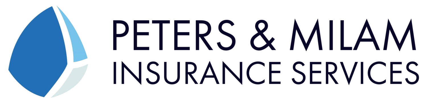 Kile Angela Insurance Services logo