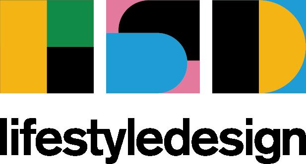 Lifestyle Design logo