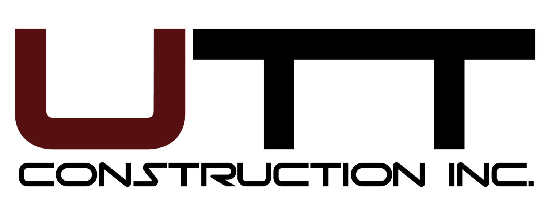 Merrill Construction logo