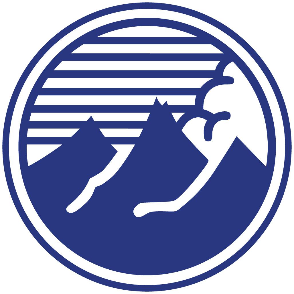 Mountain Air Sports logo