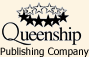Queenship Publishing Co logo