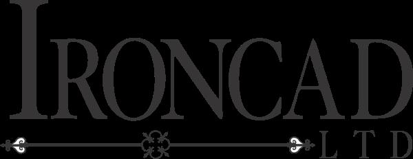 Ironcad logo