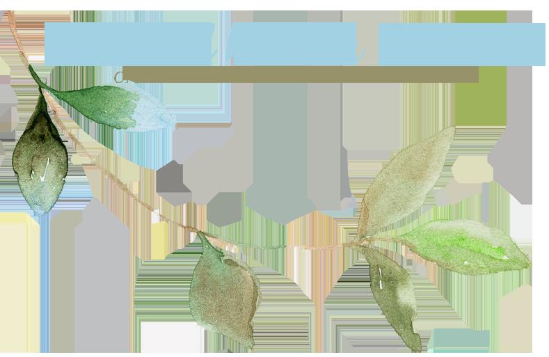 Miriam Lindbeck logo