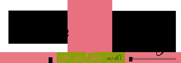 Rose Story Farm logo
