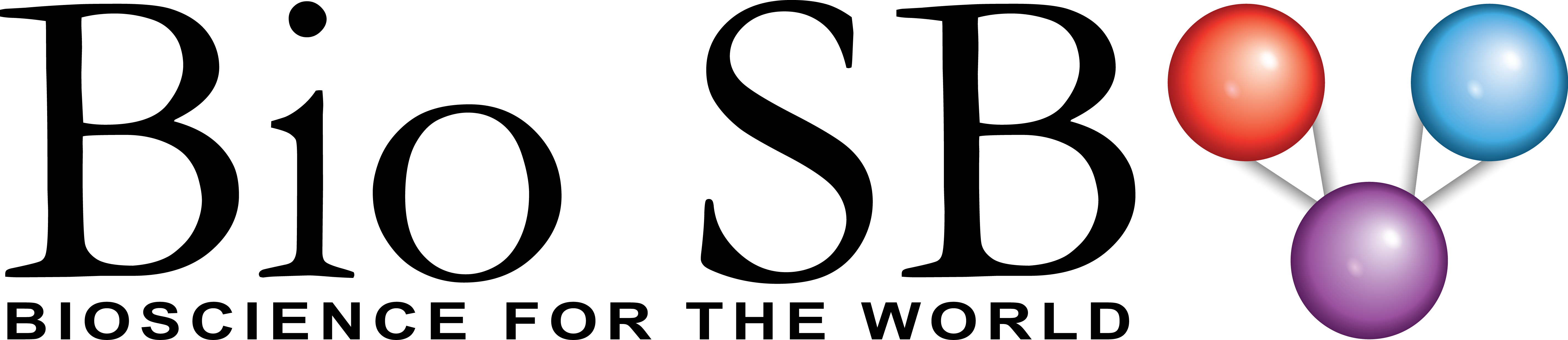 Mission City Fumigation logo