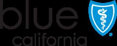 Stevens & Associates logo