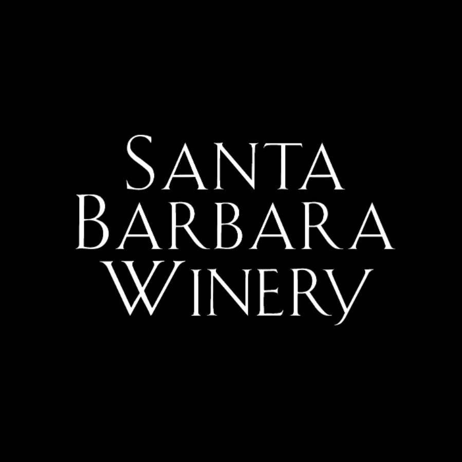 Santa Barbara Winery logo