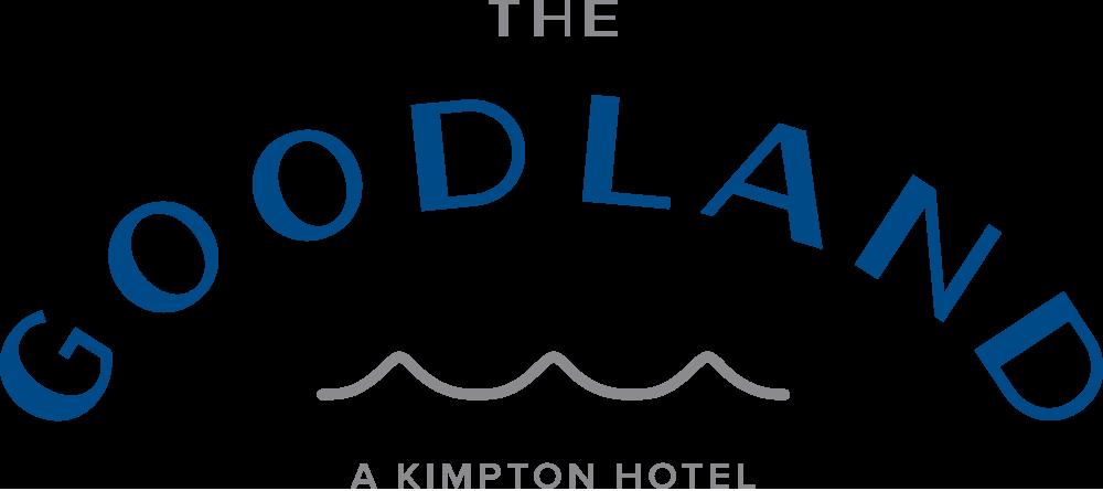 The Goodland A Kimpton Hotel logo