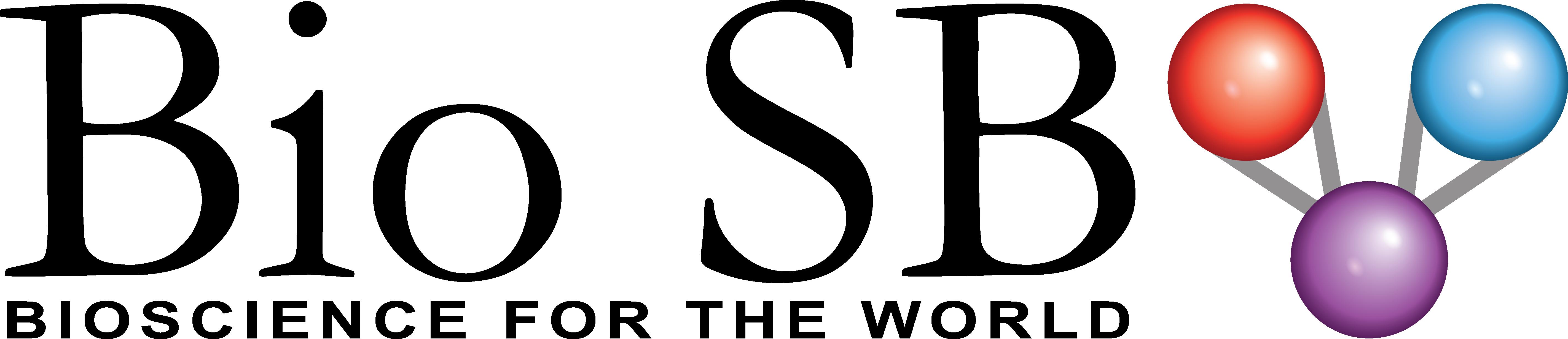 Sunrise Auto Agency logo