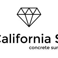Central California Surfacing logo
