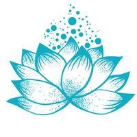 Nicole Hanel Massage logo