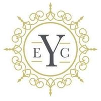 Endowment for Youth Committee logo