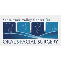 Santa Ynez Valley Center for Oral & Facial Surgery logo