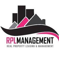 RPL Management logo