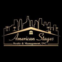 American Stages Realty & Management INC logo