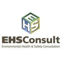 EHSConsult logo