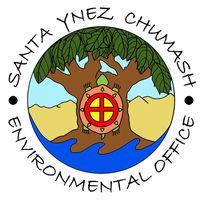 Santa Ynez Chumash Environmental Office logo