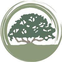 Olde Oak Meadow Yoga logo