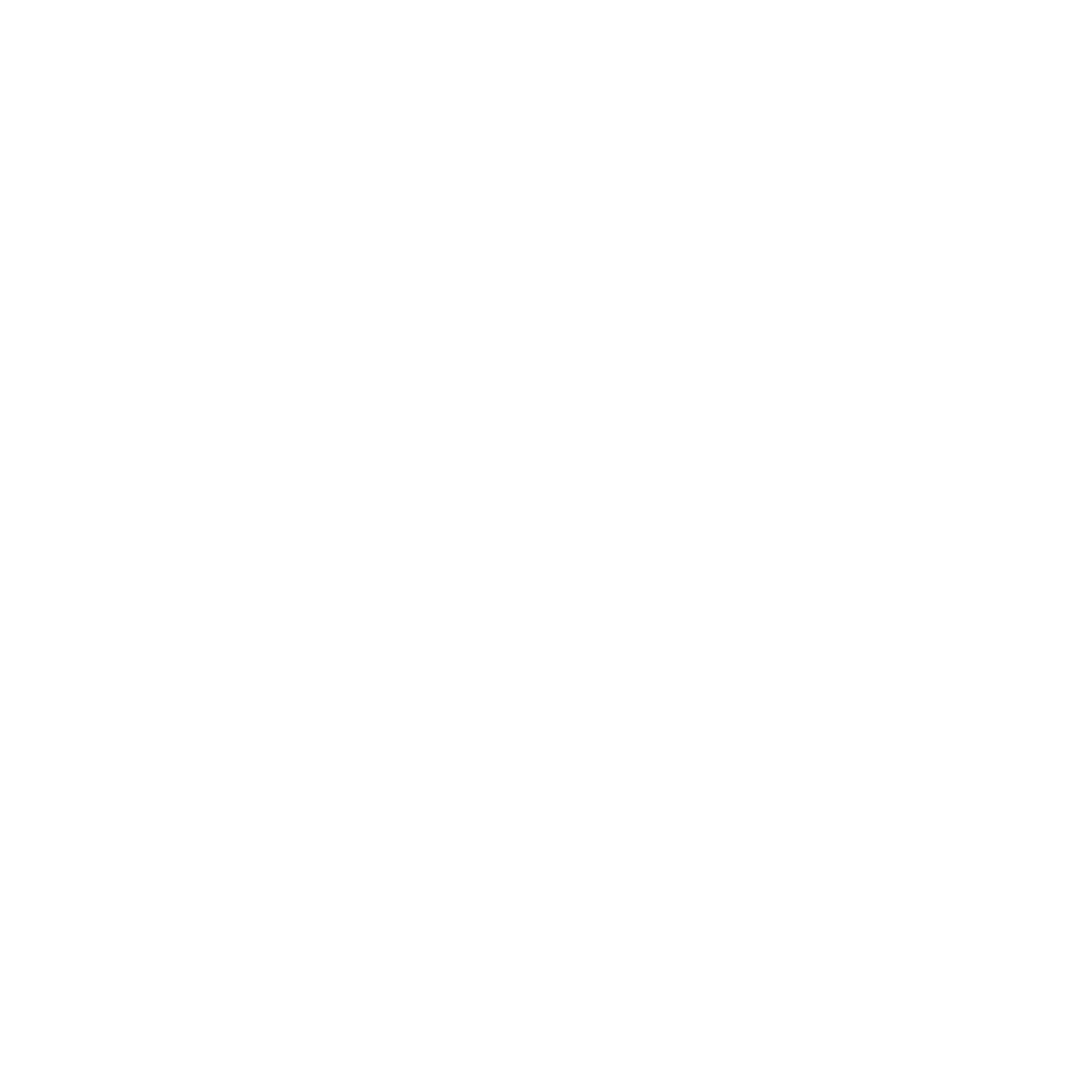 Turner Pool Services logo