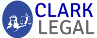 Clark Legal Document Service logo