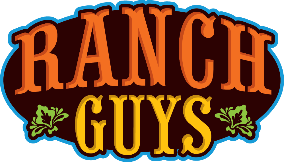 Ranch Guys logo