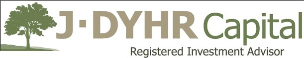 J Dyhr Capital logo