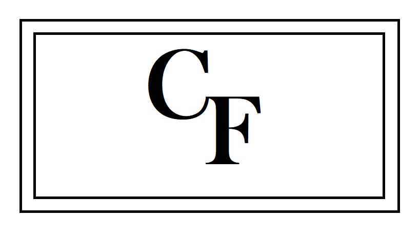 Crimson Farms LLC logo