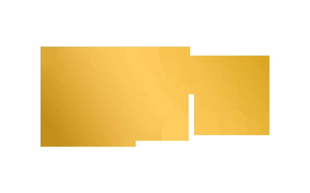 Merso Labs - Analytical Testing Santa Barbara County logo