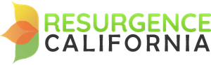 Resurgence Behavioral Health logo