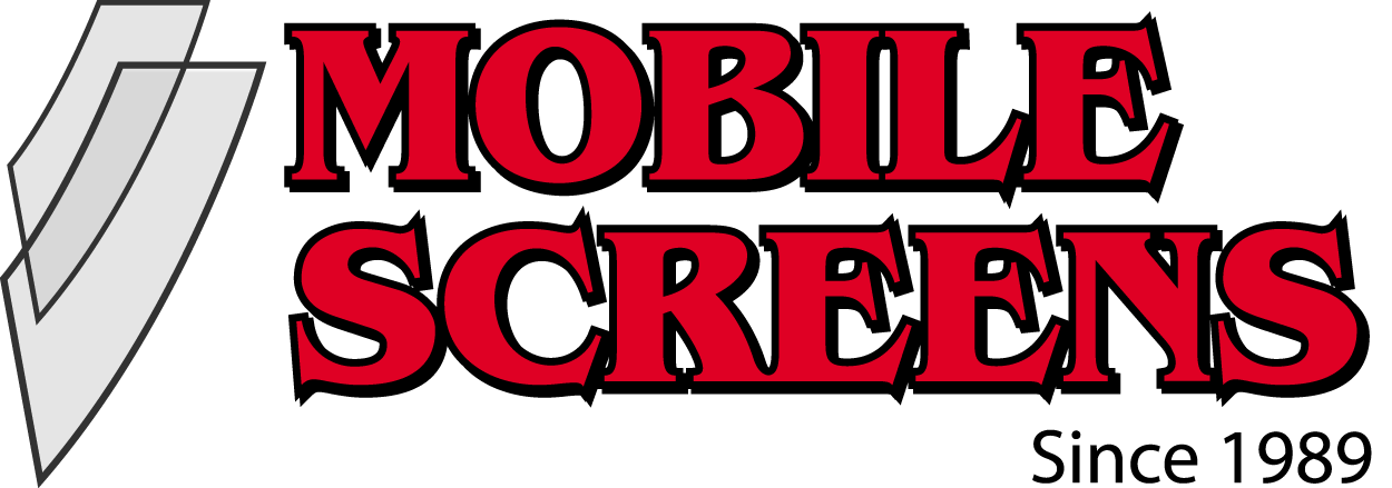 Mobile Screens SB logo