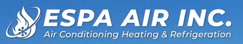 ESPA Air Inc logo