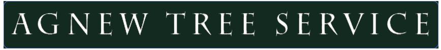 Goleta Tree Care logo