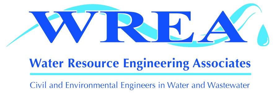 Water Resource Engineering Associates logo