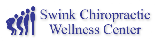 Swink Wellness Center logo