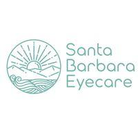 Goleta Valley Optometry logo