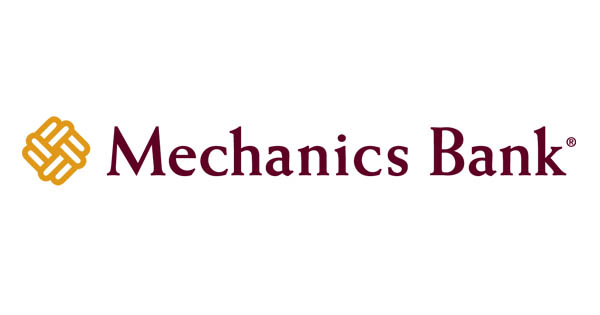 Mechanics Bank - Santa Maria Operations Center logo