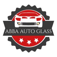 Abba Auto Glass logo