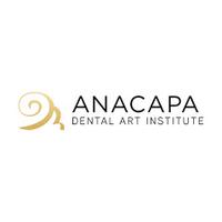 Anacapa Dental Art Institute logo